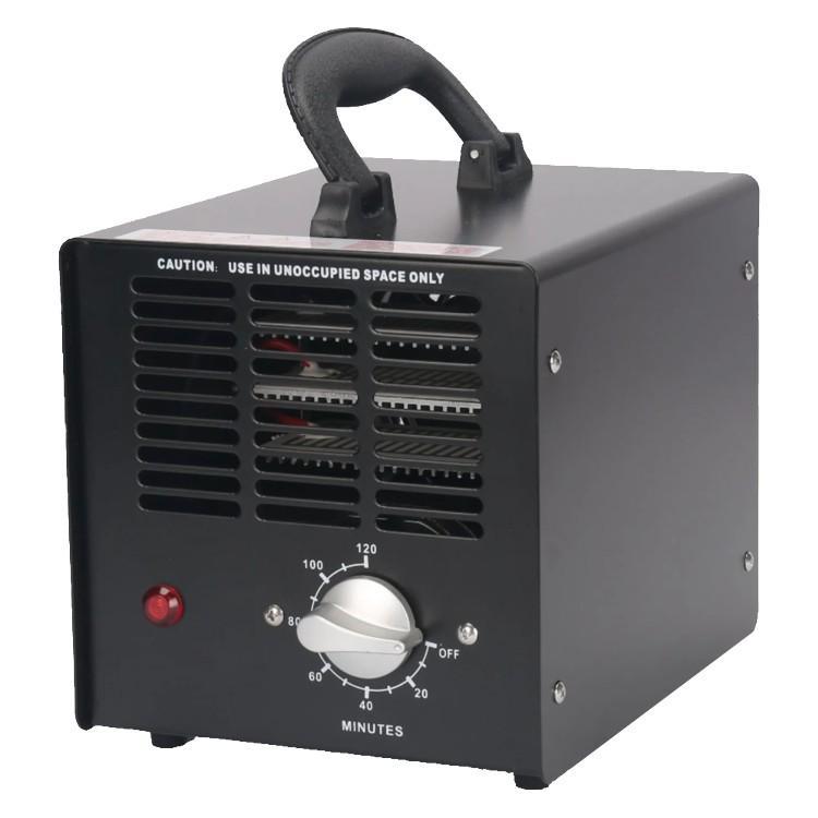 Generátor ozónu AIR 210