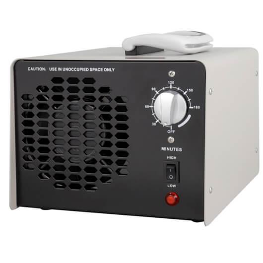 Generátor ozónu AIR 480
