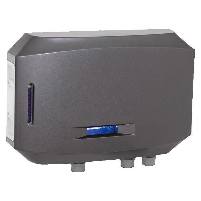 Ozonátor na práčku O₃ WASHER so sprchovou hlavicou